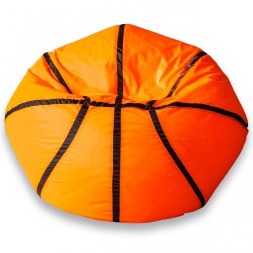 Кресло Баскетбольный Мяч Оксфорд