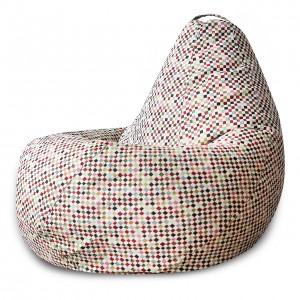 Кресло Мешок Square, Гобелен