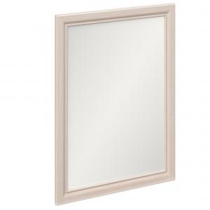 Зеркало навесное (Дуб)